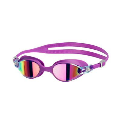 Speedo Virtue Mirror Ladies Swimming Goggles