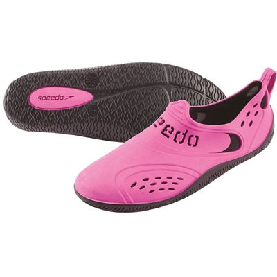 Speedo Zanpa Ladies Pool Sandals