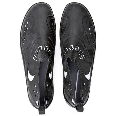 Speedo Zanpa Ladies Pool Shoes - Top