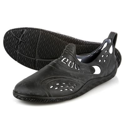 Speedo Zanpa Ladies Pool Shoes