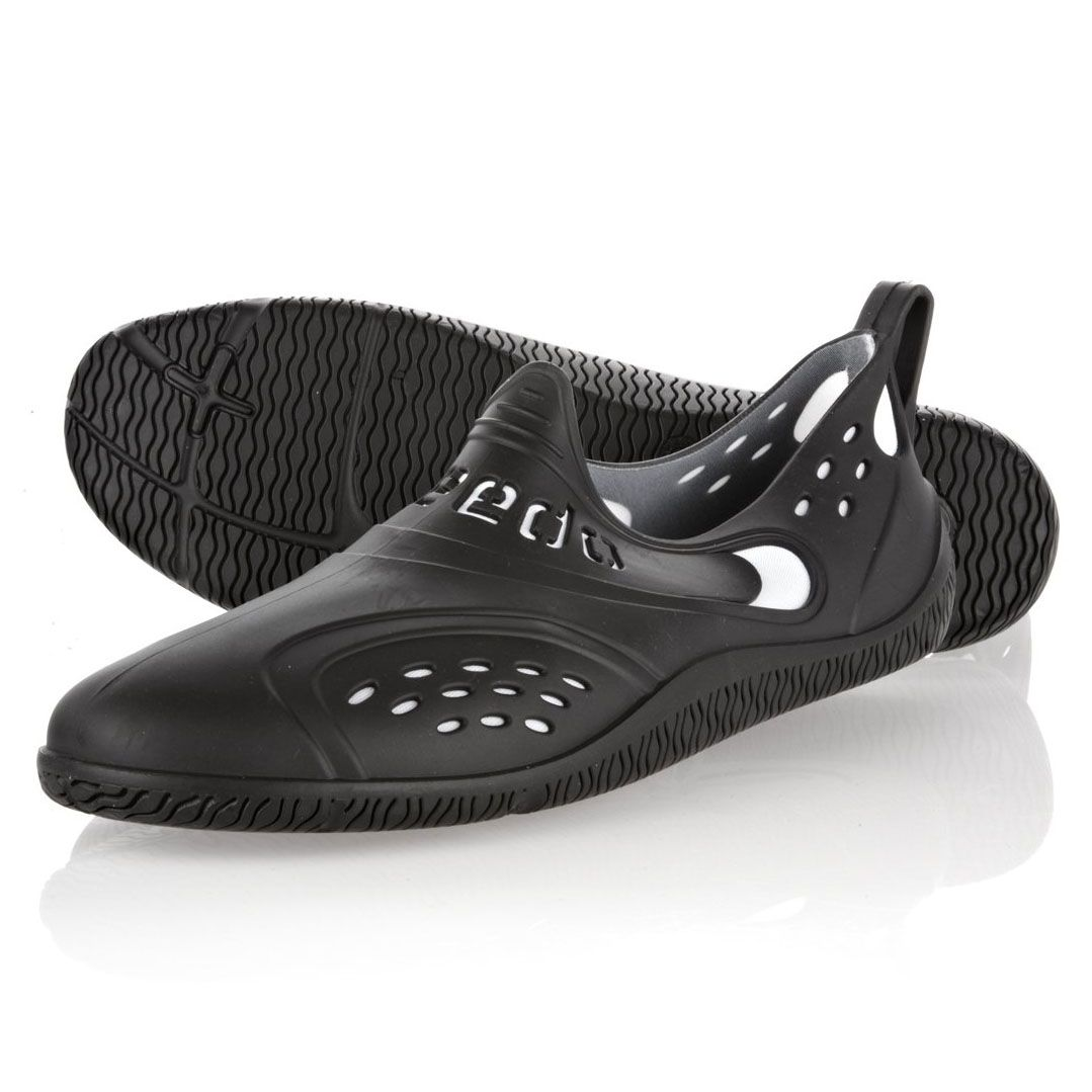 Barerun Barefoot Quick-Dry Water Sports Shoes Aqua Socks for Swim Beach Pool Surf Yoga for Women Men. by Barerun. $ - $ $ 8 $ 12 99 Prime. FREE Shipping on eligible orders. Some sizes/colors are Prime eligible. out of 5 stars