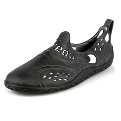 Speedo Zanpa Mens Pool Shoes
