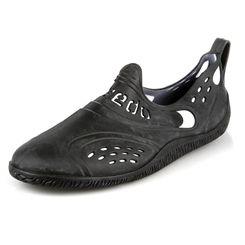 Speedo Zanpa Mens Pool Shoes