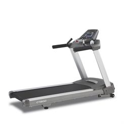 Spirit CT800 Club Series Treadmill