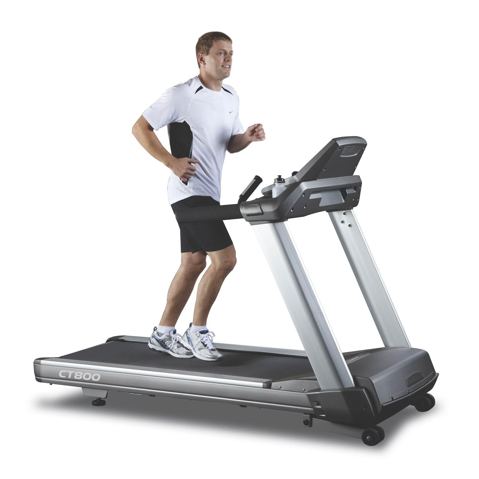 Spirit ct800 club series treadmill - Tapis de course energetics power run 4 0 ...