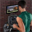 Spirit CT800 Medical Treadmill in Use