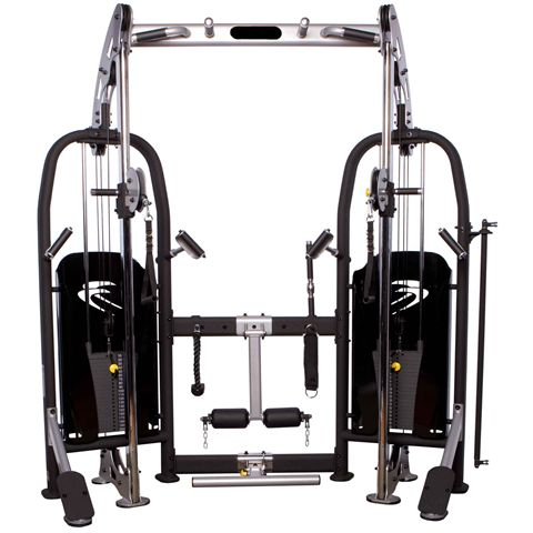Spirit Functional Trainer