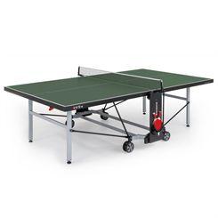 Sponeta Deluxe Outdoor Table Tennis Table