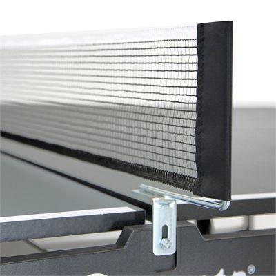 Sponeta Hobby Playback Indoor Table Tennis Table - Net