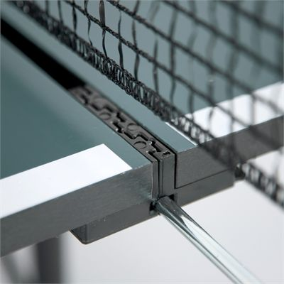 Sponeta Hobbyline Indoor Table Tennis Table - Connection