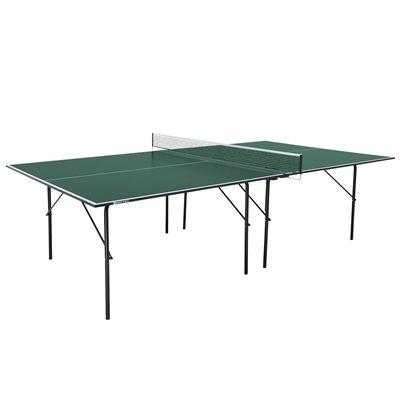 Sponeta Hobbyline Indoor Table Tennis Table