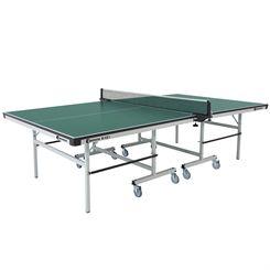 Sponeta Match Play 22 Indoor Table Tennis Table