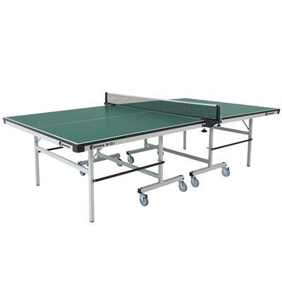 Sponeta Match Play 22 Table Tennis Table-Green