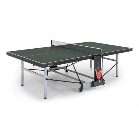 Sponeta Schooline Indoor Table Tennis Table