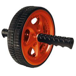 Sportline Ab Wheel