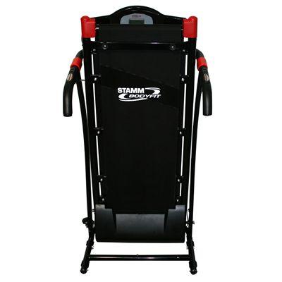 Stamm Bodyfit Track 850 Folding Treadmill