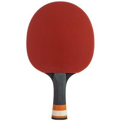 Stiga 3 Star Terminate Table Tennis Bat