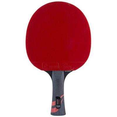 Stiga 5 Star Force Table Tennis Bat