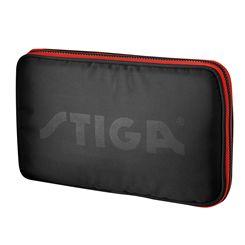 Stiga Image Single Table Tennis Bat Wallet