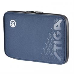 Stiga Hexagon Single Bat Wallet