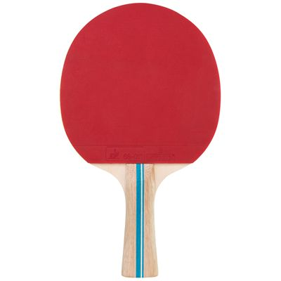 Stiga Hobby Haze Table Tennis Bat - Front