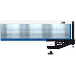 Stiga Master Table Tennis Net
