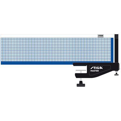 Stiga Master Table Tennis Net Image