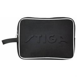 Stiga Move Single Bat Wallet