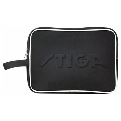 Stiga Move Single Bat Wallet
