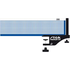 Stiga Premium VM ITTF Table Tennis Net