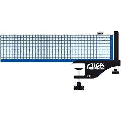 Stiga Premium VM ITTF Table Tennis Net
