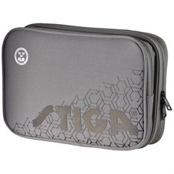 Stiga Reverse Double Bat Wallet
