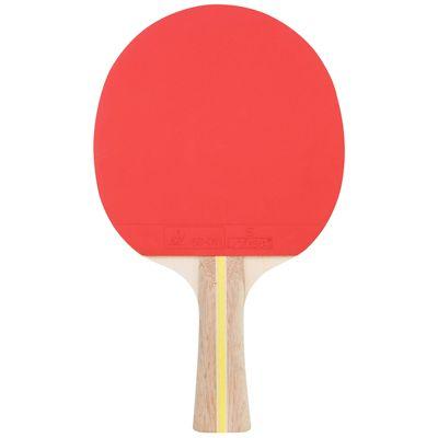 Stiga Sonic Table Tennis Set - Red