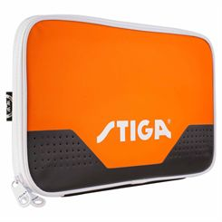 Stiga Stage Single Bat Wallet