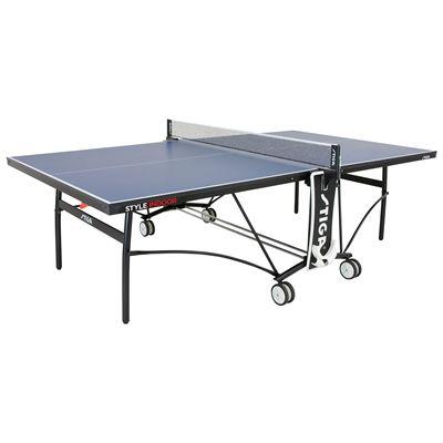 Stiga Style CS Indoor Table Tennis Table