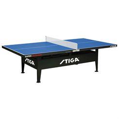 Stiga Super Outdoor Table Tennis Table