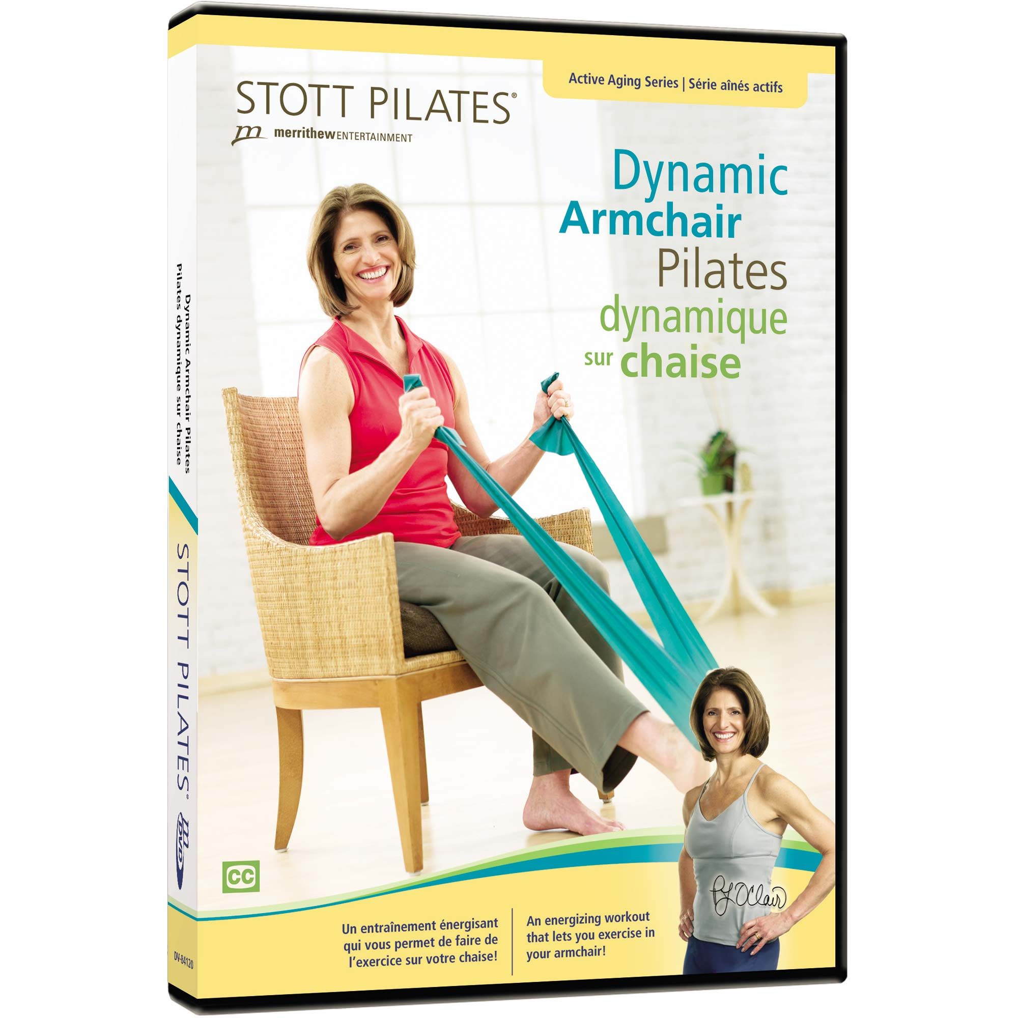 Affordable Pilates Equipment: Buy Cheap Pilates Equipment