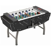 FAS Striker Table Football Table