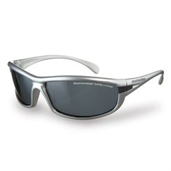 Sunwise Canoe Floating Polarised Running Sunglasses