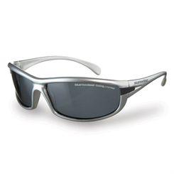 Sunwise Canoe Floating Polarised Running Sunglasses