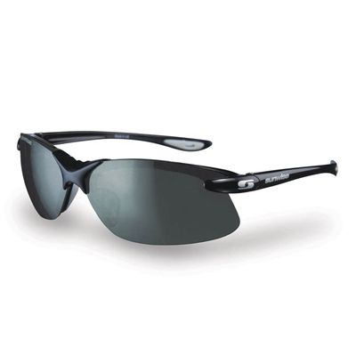 Sunwise Greenwich Polafusion Running Sunglasses