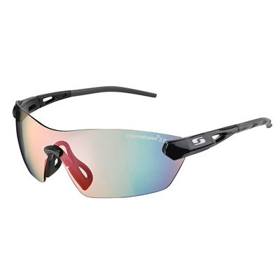 Sunwise Hastings Chromafusion 2.0 Running Sunglasses