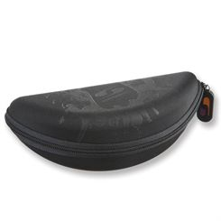 Sunwise Jersey Zip Running Sunglasses Case