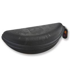 Sunwise Jersey Zip Running Sunglasses Case