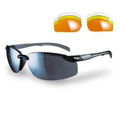 Sunwise Pacific Running Sunglasses