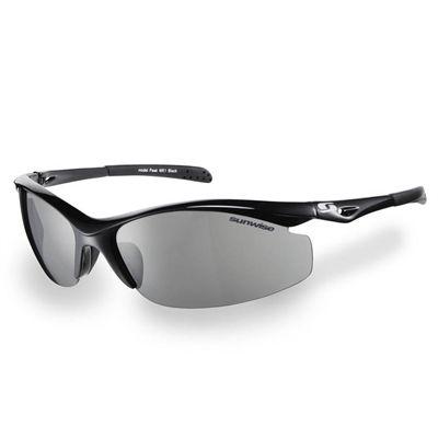 Sunwise Peak MK1 Running Sunglasses