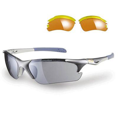 Sunwise Twister Running Sunglasses