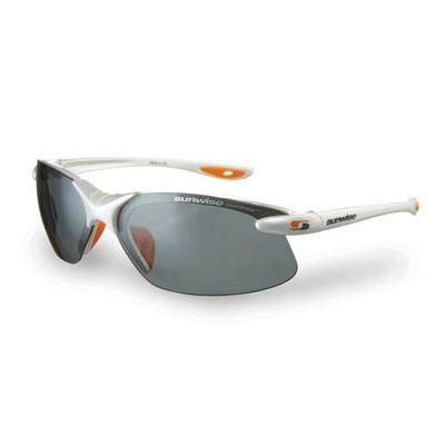 Sunwise Windrush Running Sunglasses