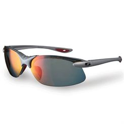 Sunwise Waterloo GS Chromafusion 2.0 Running Sunglasses