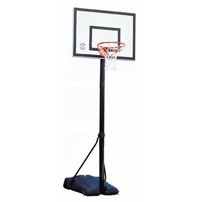 Sure Shot 521 Heavy Duty Basketball Unit
